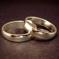 feng-shui-tips-for-marriage
